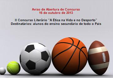 http://www.docs.fpcolumbofilia.pt/docs/833-Banner-pequeno.jpg